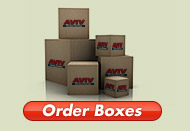 Order Boxes